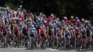 Ciclismo, Mondiali 2020 assegnati a Imola