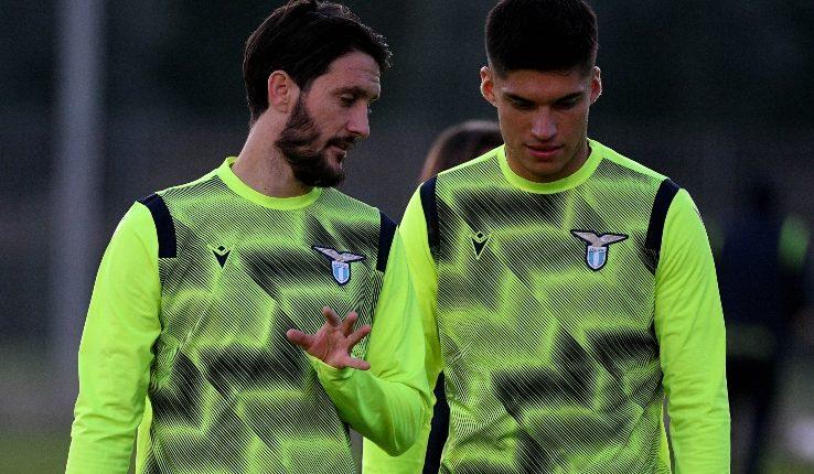 Lazio-Zenit, le probabili formazioni del match di Champions League